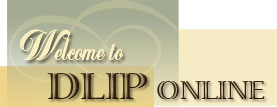 Welcome to DLIP Online